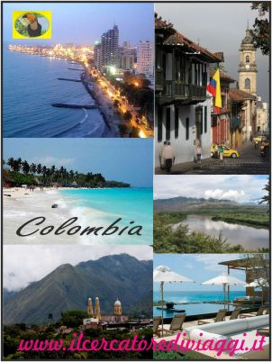 colombia-tour-bogotà-cartagena-isola-baru