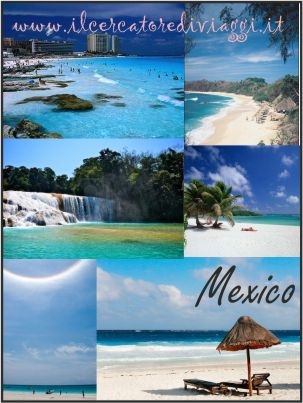 messico-last-minute-playa-carmen